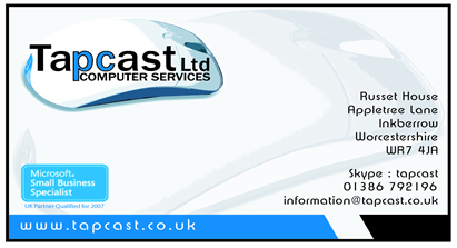Scotts Electrical Property Services